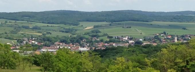grossweikersdorf