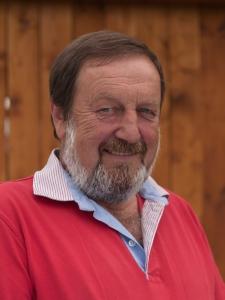 Walter Matzka