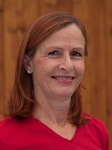 Margit Piskula