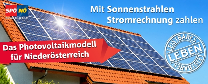 topbanner_photovoltaikmodell_44