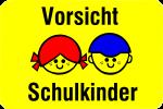 kinder_2